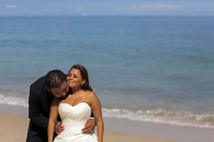 Destination-wedding-photographer-trash-the-dress-puerto-vallarta-boda-destino-fotografo.-3
