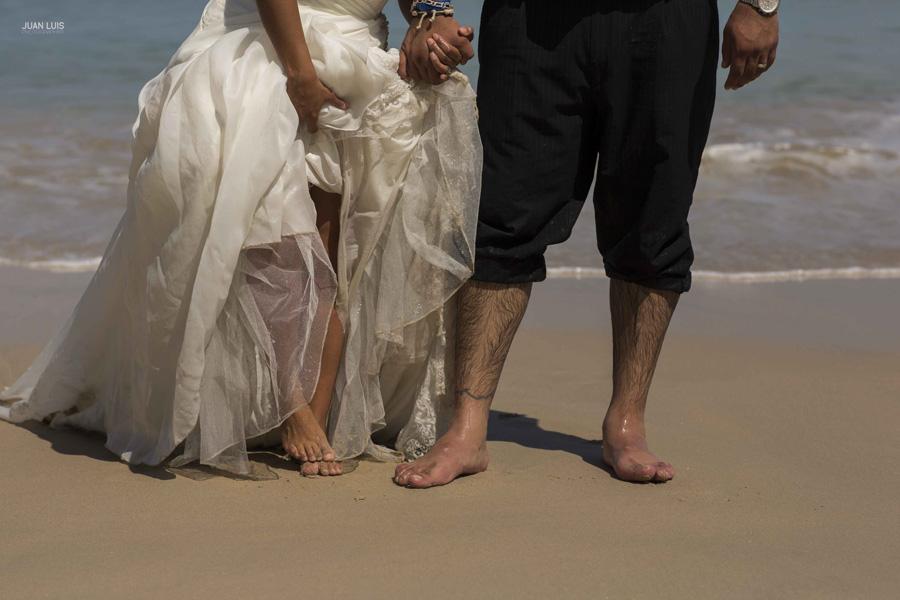 Destination-wedding-photographer-trash-the-dress-puerto-vallarta-boda-destino-fotografo.-5