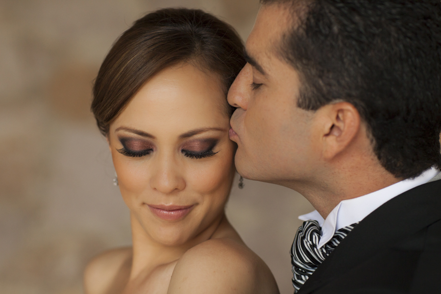 Video para Boda | Juan Pablo Segundo | Pamela + Manuel