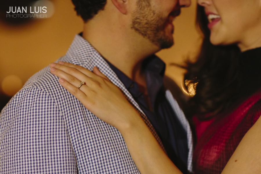 bodas-aguascalientes-24