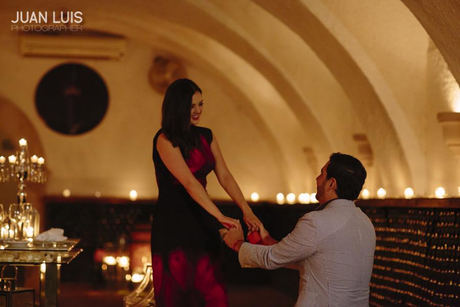 bodas-aguascalientes-5
