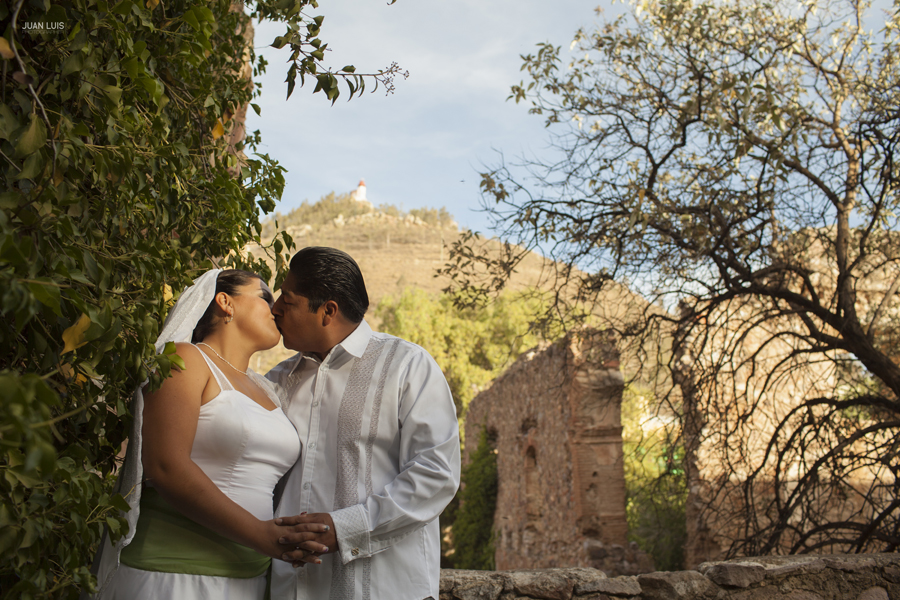 Quinta-Real-Zacatecas-fotografo-bodas