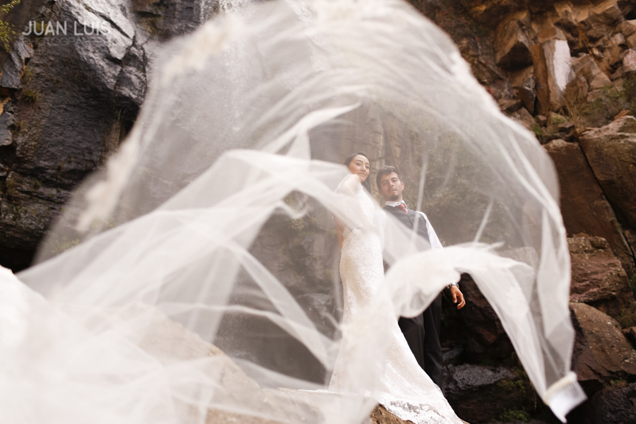 trash-the-dress-aguascalientes-2