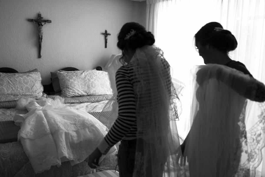 fotografo-de-bodas-aguascalientes-mercedes-jaima-10