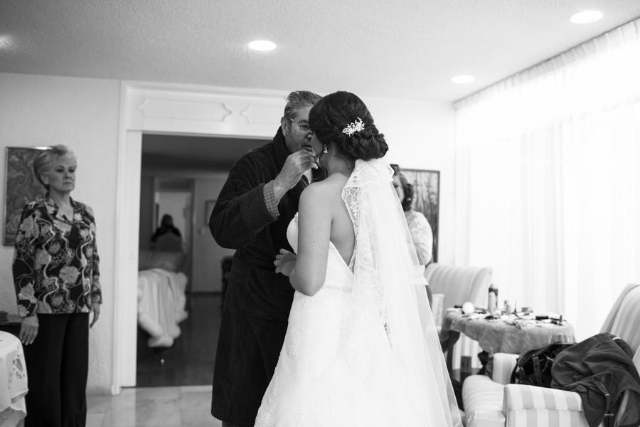fotografo-de-bodas-aguascalientes-mercedes-jaima-14