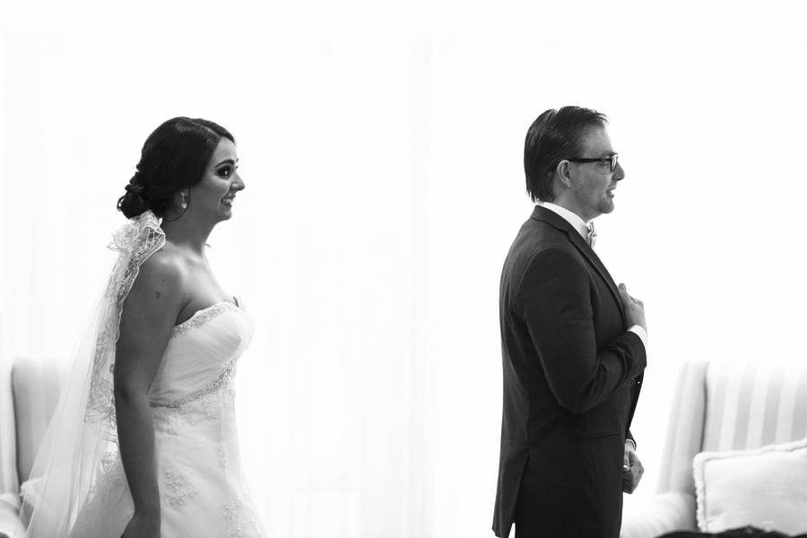 fotografo-de-bodas-aguascalientes-mercedes-jaima-17