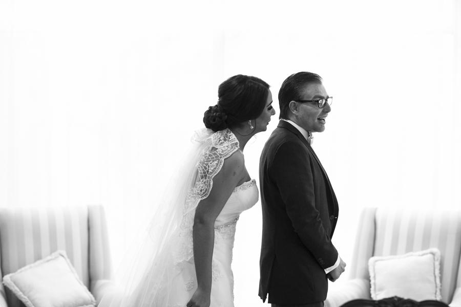 fotografo-de-bodas-aguascalientes-mercedes-jaima-18