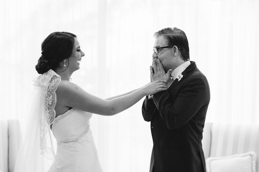 fotografo-de-bodas-aguascalientes-mercedes-jaima-19