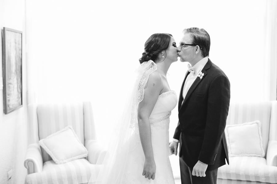 fotografo-de-bodas-aguascalientes-mercedes-jaima-20