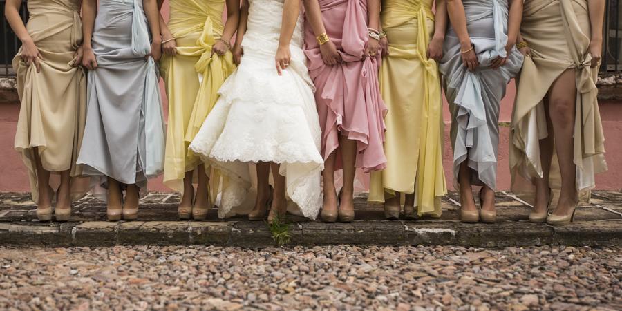 fotografo-de-bodas-aguascalientes-mercedes-jaima-25