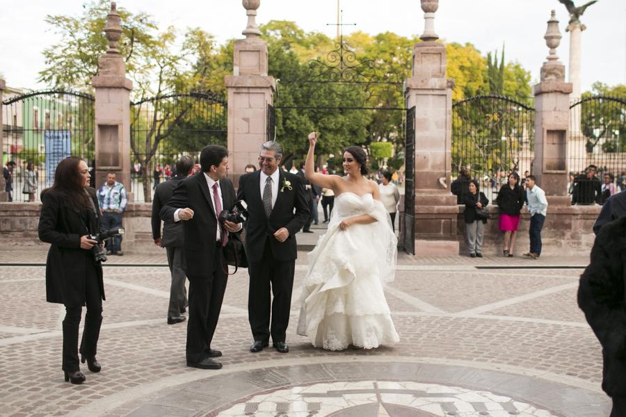 fotografo-de-bodas-aguascalientes-mercedes-jaima-27