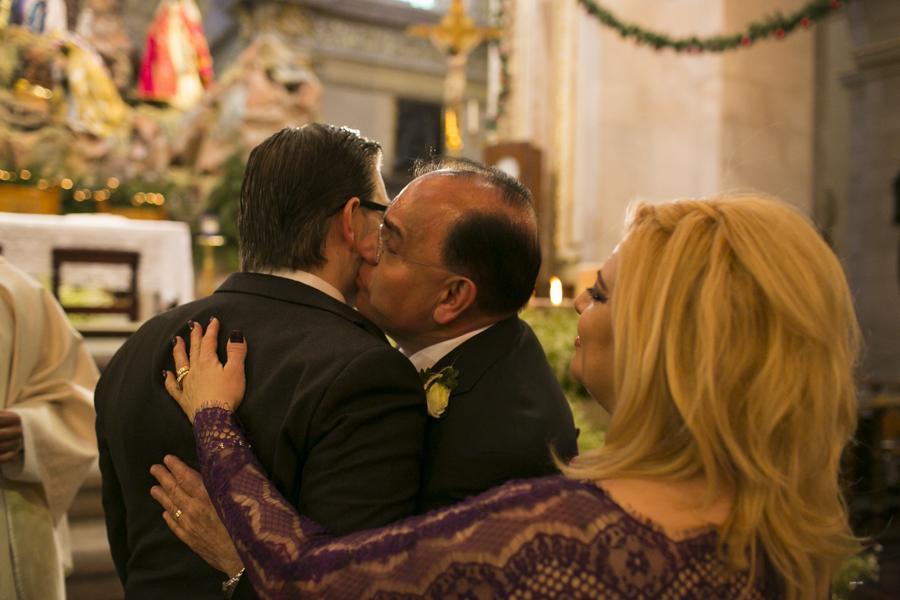 fotografo-de-bodas-aguascalientes-mercedes-jaima-31