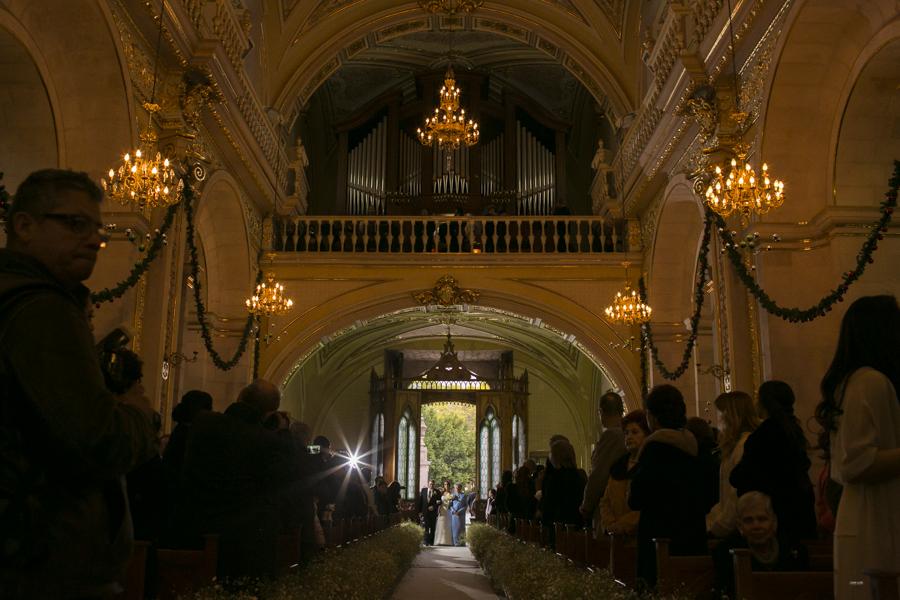 fotografo-de-bodas-aguascalientes-mercedes-jaima-32