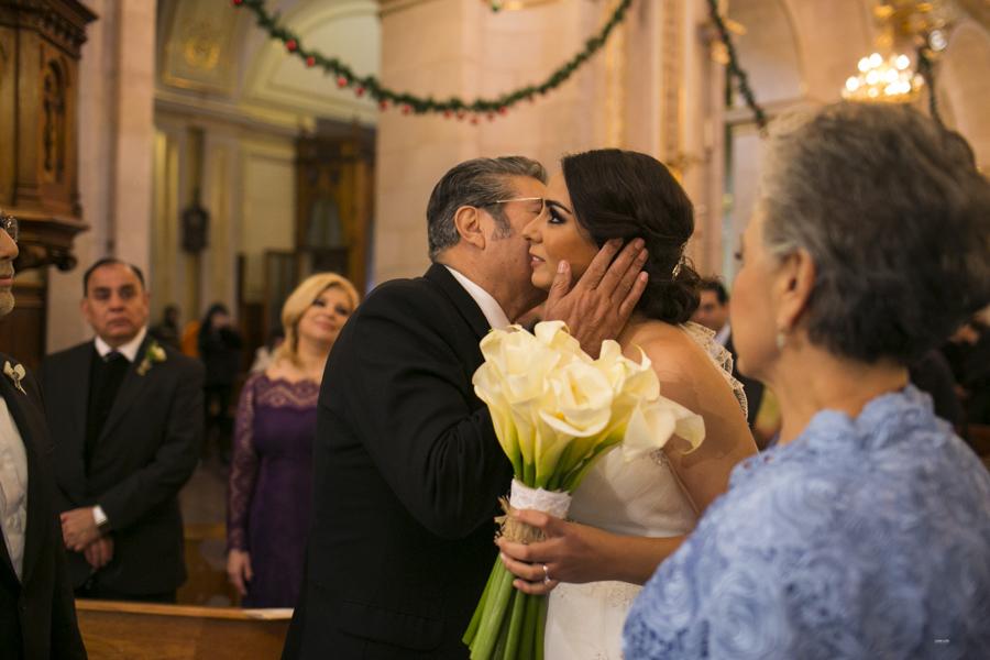 fotografo-de-bodas-aguascalientes-mercedes-jaima-34