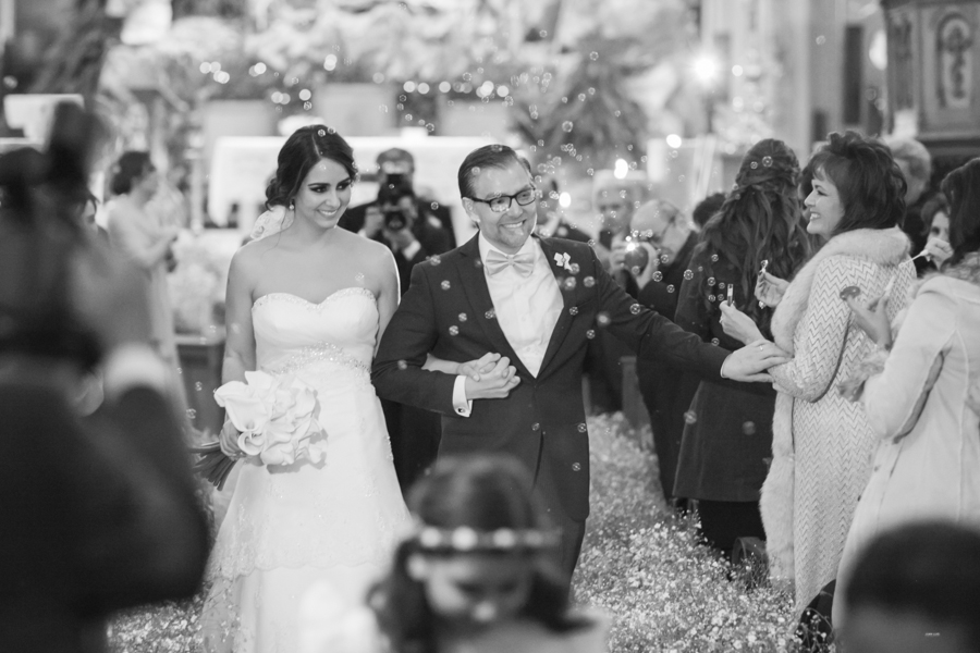 fotografo-de-bodas-aguascalientes-mercedes-jaima-37