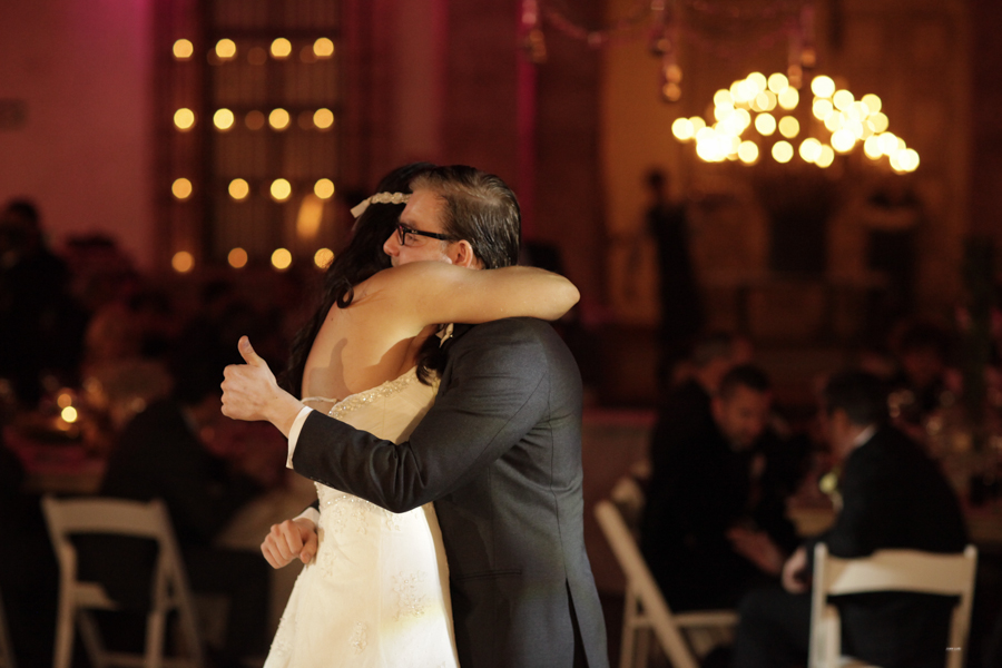 fotografo-de-bodas-aguascalientes-mercedes-jaima-42