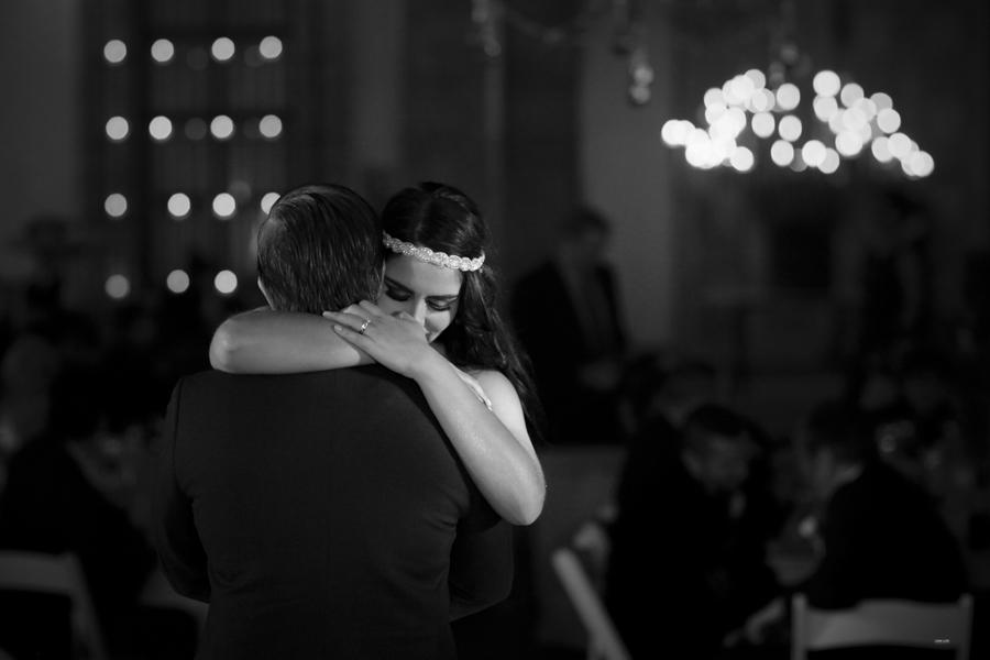 fotografo-de-bodas-aguascalientes-mercedes-jaima-43