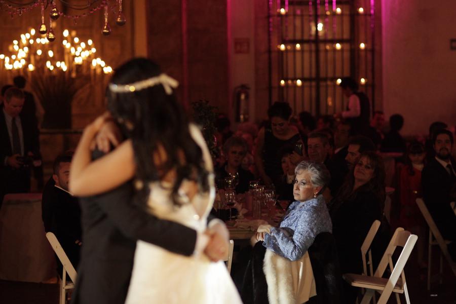 fotografo-de-bodas-aguascalientes-mercedes-jaima-44