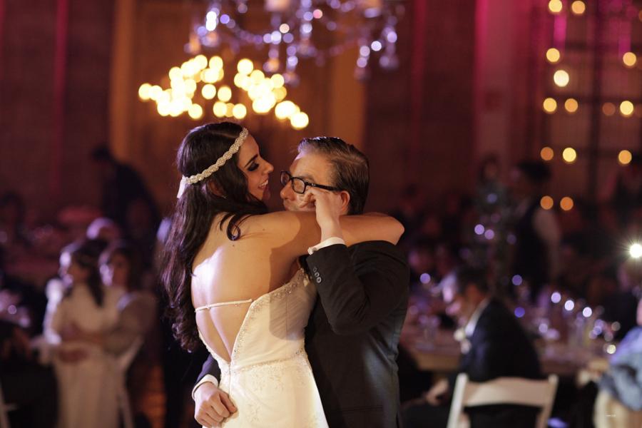 fotografo-de-bodas-aguascalientes-mercedes-jaima-45