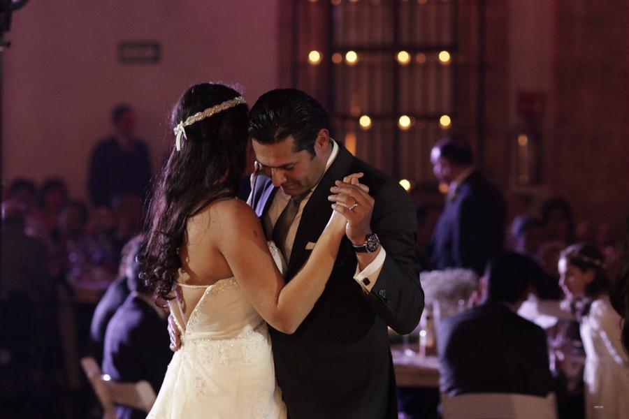 fotografo-de-bodas-aguascalientes-mercedes-jaima-50