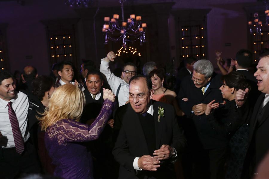 fotografo-de-bodas-aguascalientes-mercedes-jaima-53