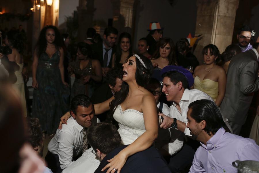 fotografo-de-bodas-aguascalientes-mercedes-jaima-61