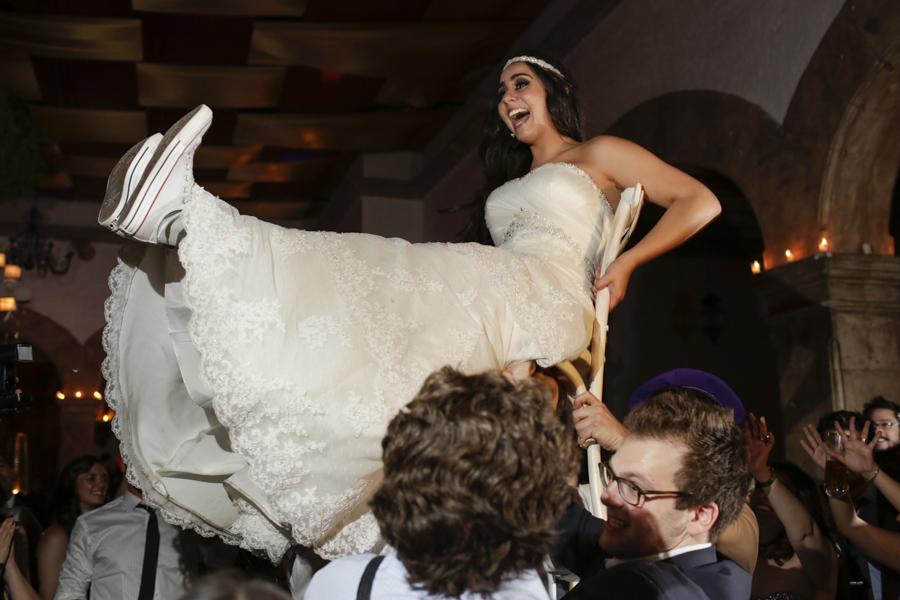fotografo-de-bodas-aguascalientes-mercedes-jaima-62