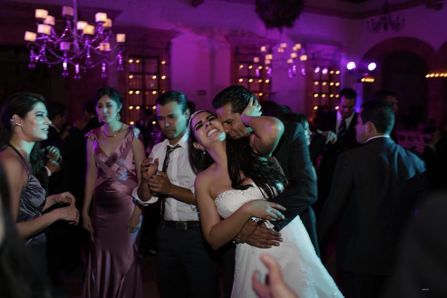 fotografo-de-bodas-aguascalientes-mercedes-jaima-69
