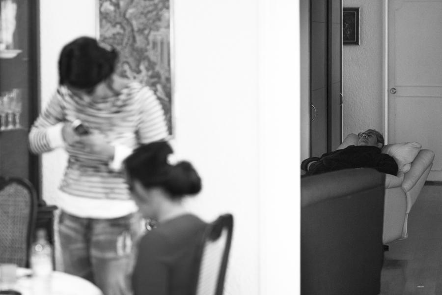 fotografo-de-bodas-aguascalientes-mercedes-jaima-7