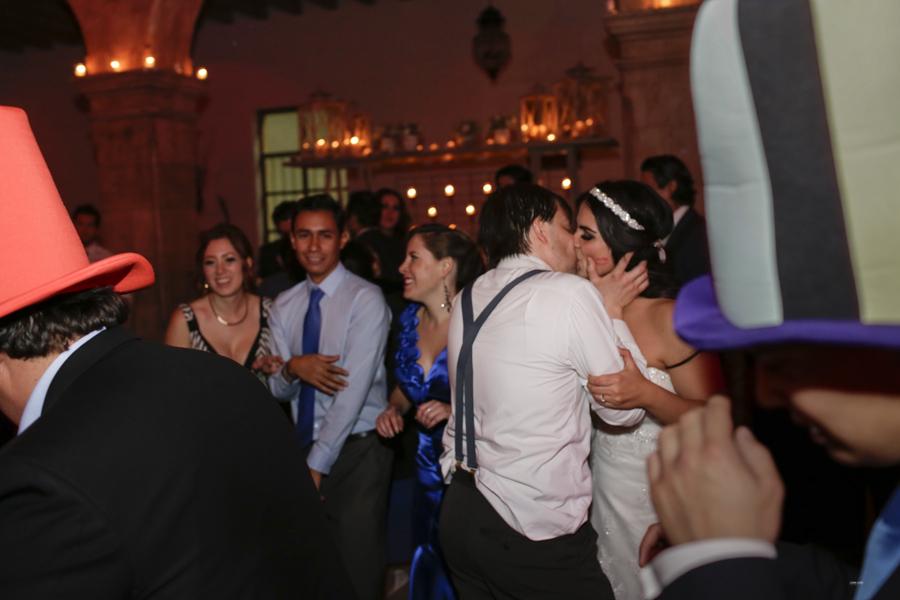 fotografo-de-bodas-aguascalientes-mercedes-jaima-71