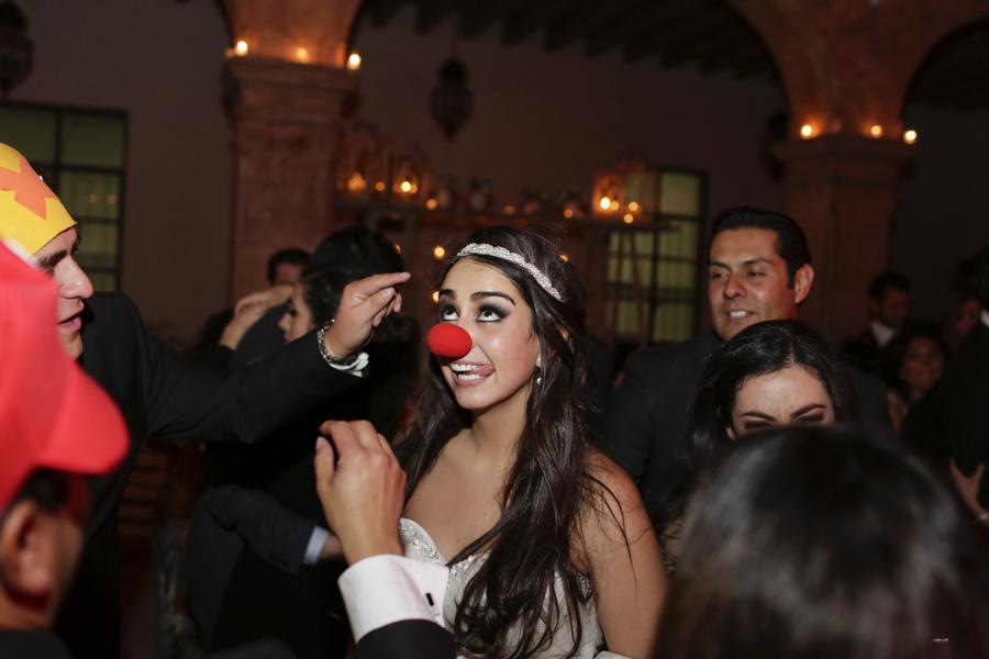 fotografo-de-bodas-aguascalientes-mercedes-jaima-72