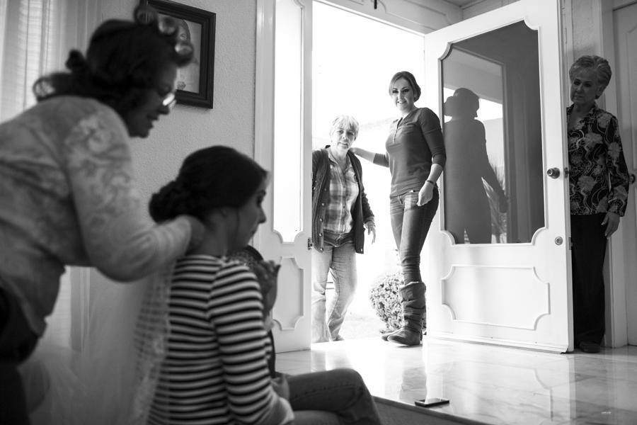 fotografo-de-bodas-aguascalientes-mercedes-jaima-8