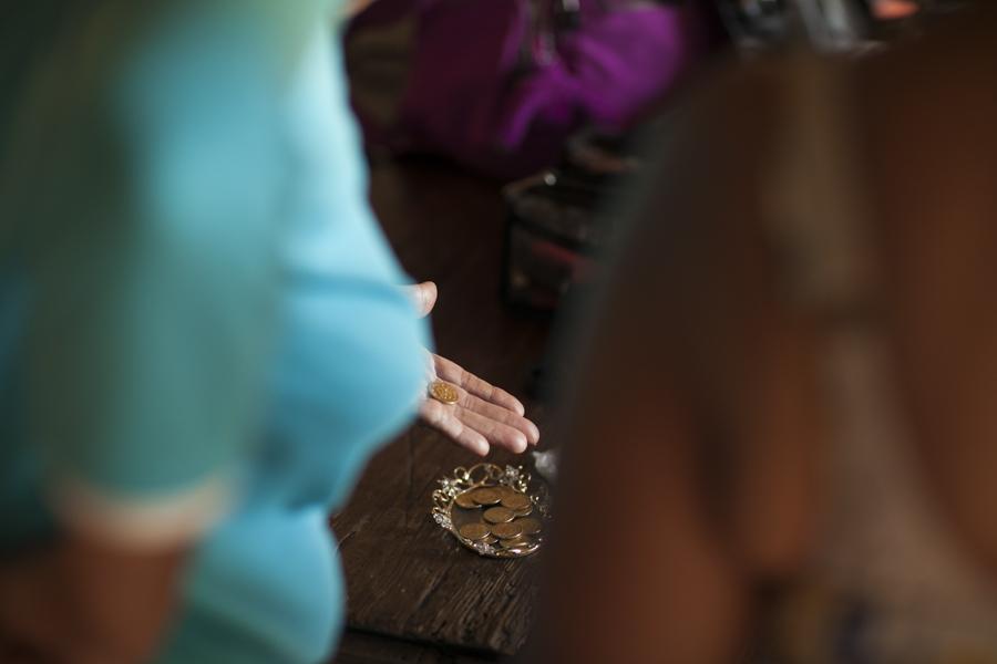 Fotografo-de-bodas-aguascalientes-zacatecas-boda-destino-marce-jorge-11