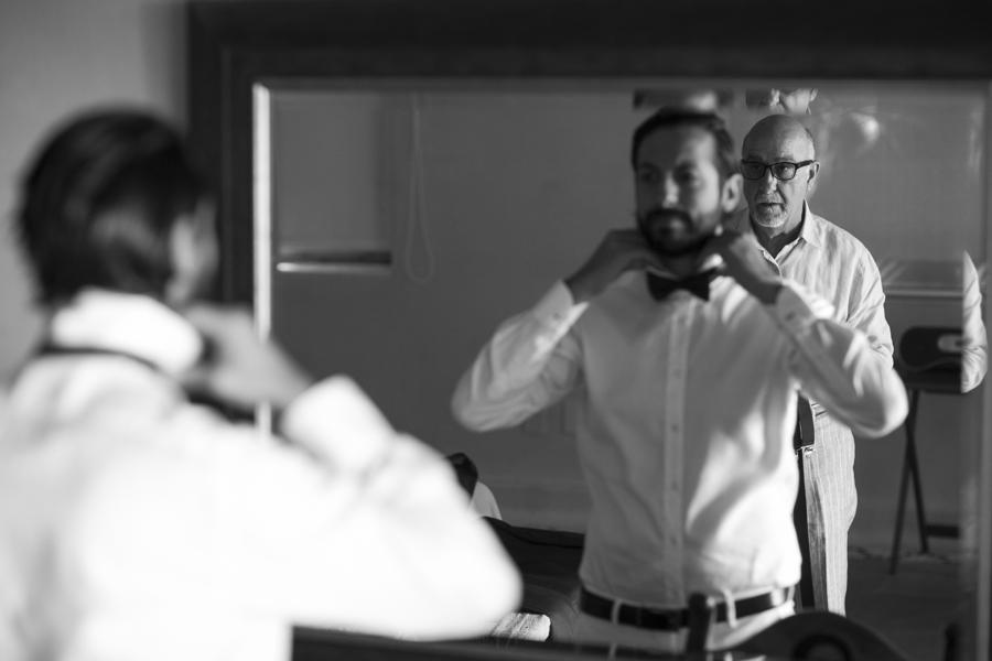Fotografo-de-bodas-aguascalientes-zacatecas-boda-destino-marce-jorge-15