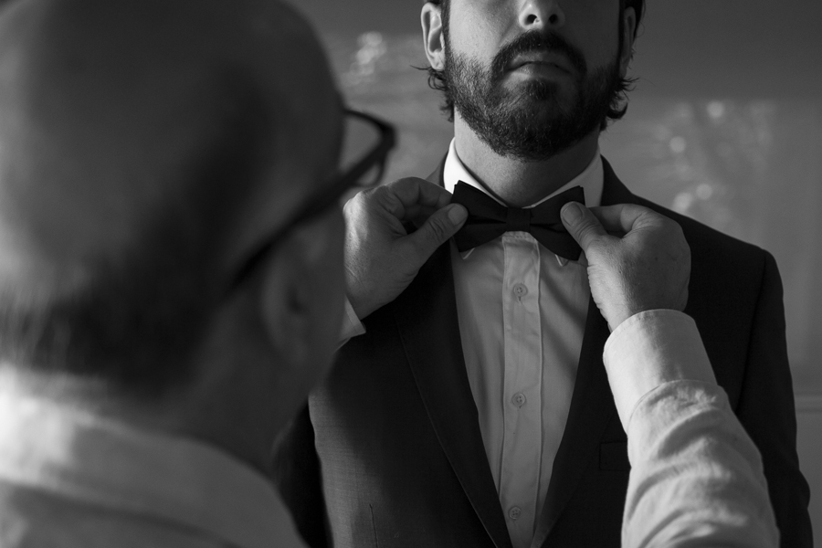Fotografo-de-bodas-aguascalientes-zacatecas-boda-destino-marce-jorge-16