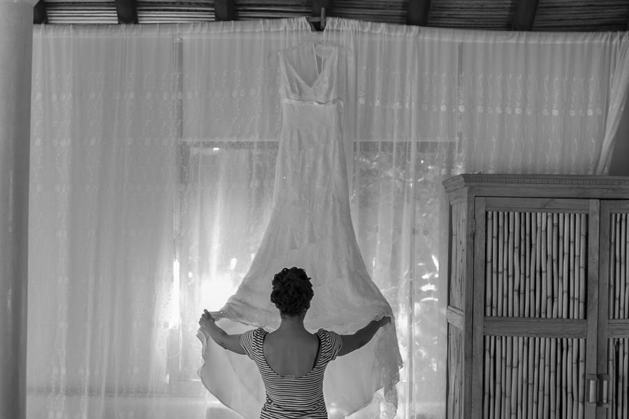Fotografo-de-bodas-aguascalientes-zacatecas-boda-destino-marce-jorge-17