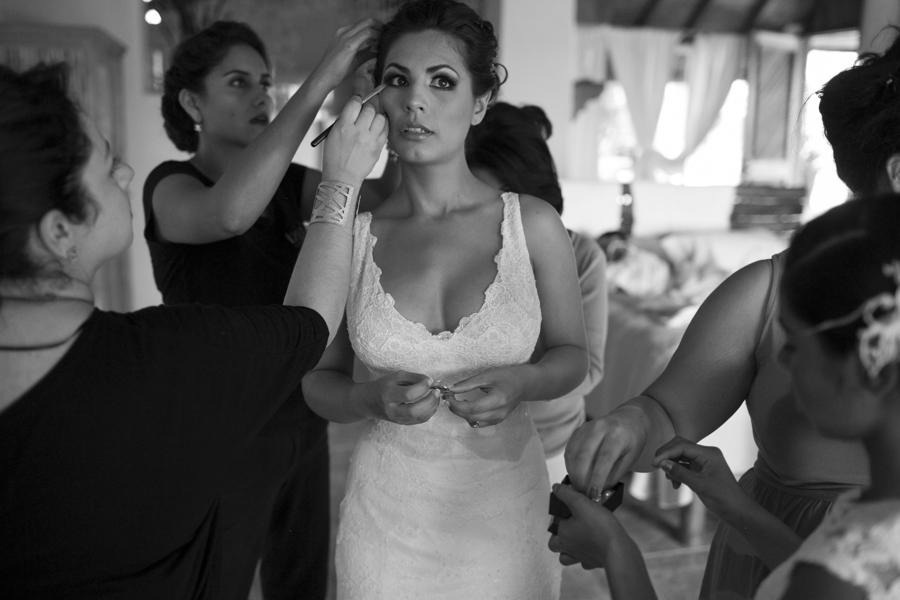 Fotografo-de-bodas-aguascalientes-zacatecas-boda-destino-marce-jorge-18