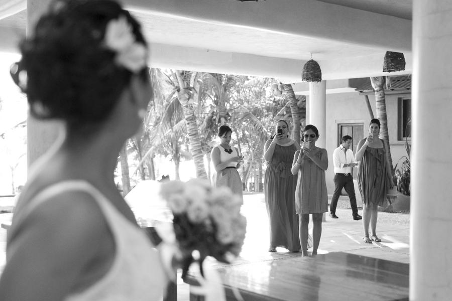 Fotografo-de-bodas-aguascalientes-zacatecas-boda-destino-marce-jorge-19