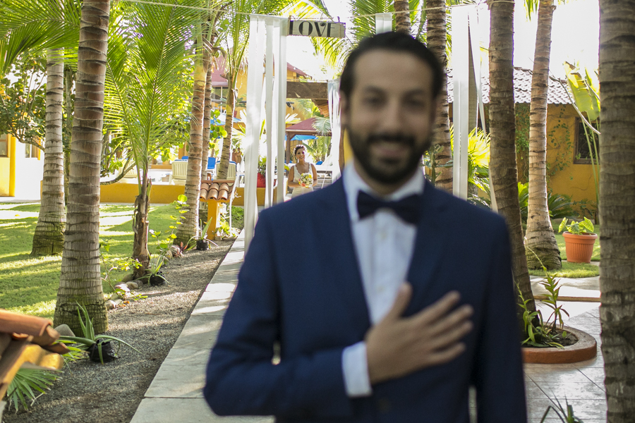 Fotografo-de-bodas-aguascalientes-zacatecas-boda-destino-marce-jorge-20