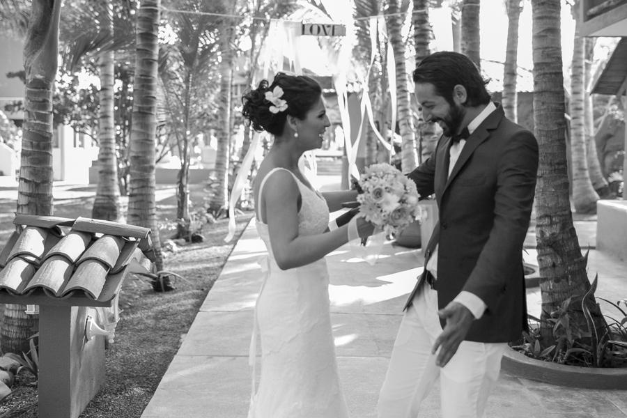 Fotografo-de-bodas-aguascalientes-zacatecas-boda-destino-marce-jorge-22