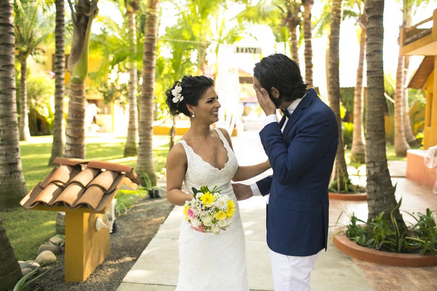 Fotografo-de-bodas-aguascalientes-zacatecas-boda-destino-marce-jorge-23