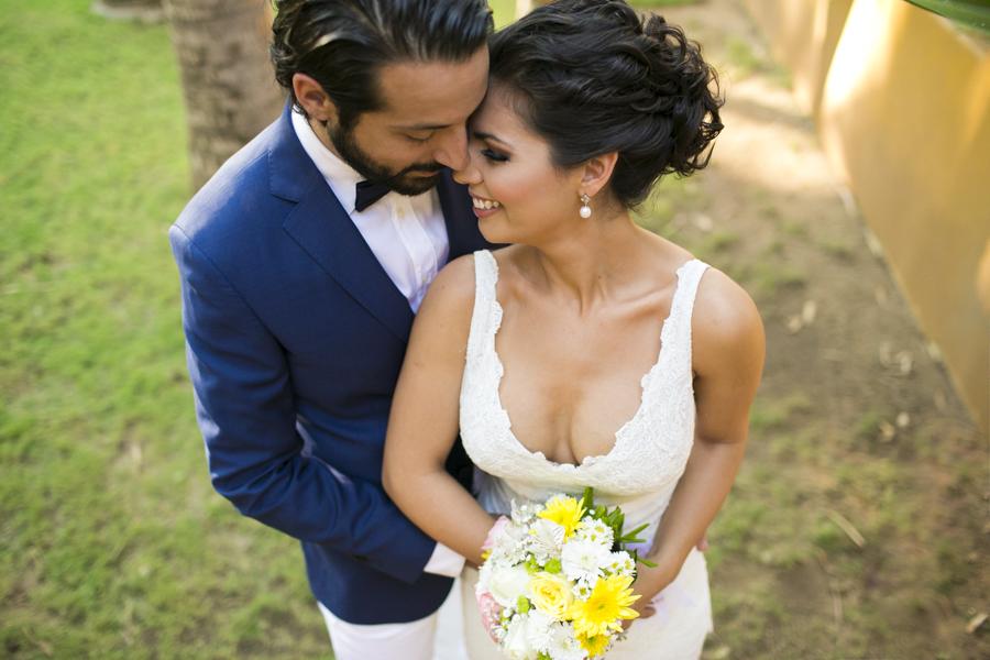 Fotografo-de-bodas-aguascalientes-zacatecas-boda-destino-marce-jorge-24