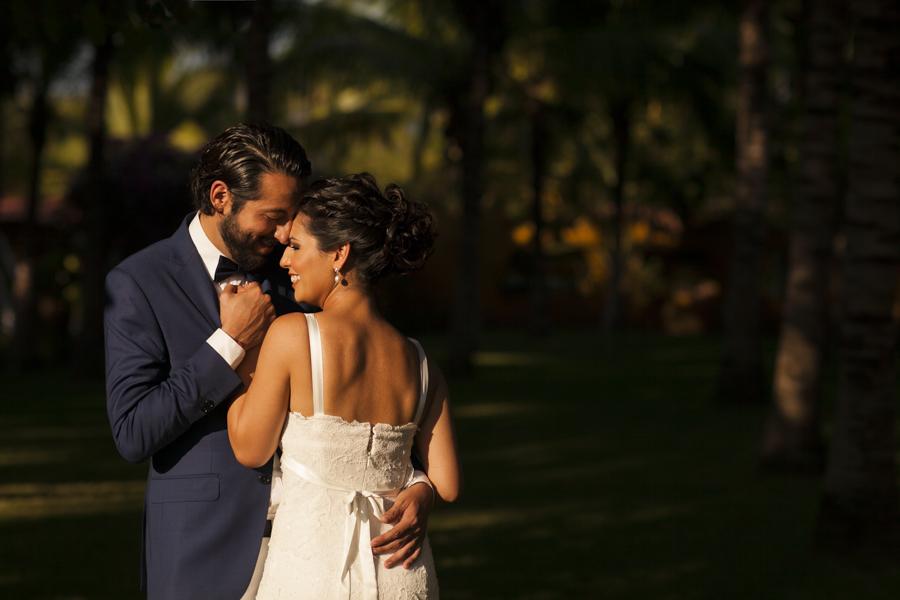 Fotografo-de-bodas-aguascalientes-zacatecas-boda-destino-marce-jorge-25