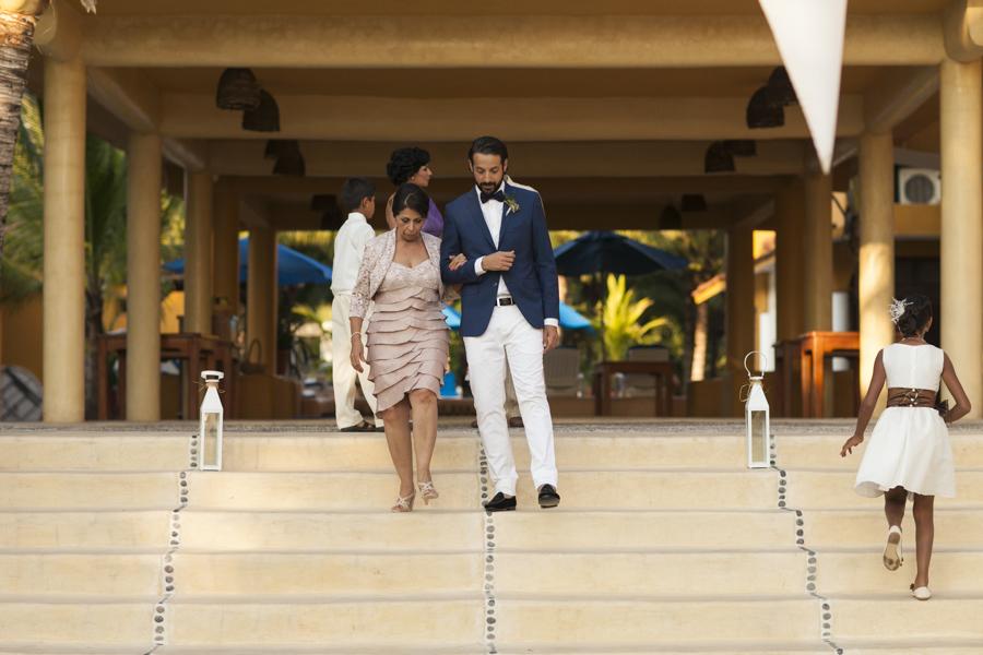 Fotografo-de-bodas-aguascalientes-zacatecas-boda-destino-marce-jorge-26
