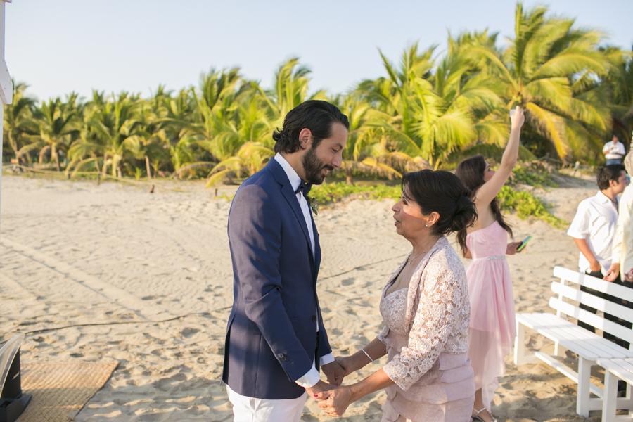 Fotografo-de-bodas-aguascalientes-zacatecas-boda-destino-marce-jorge-27