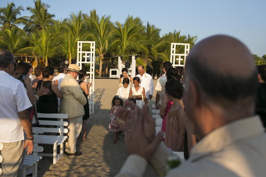 Fotografo-de-bodas-aguascalientes-zacatecas-boda-destino-marce-jorge-28