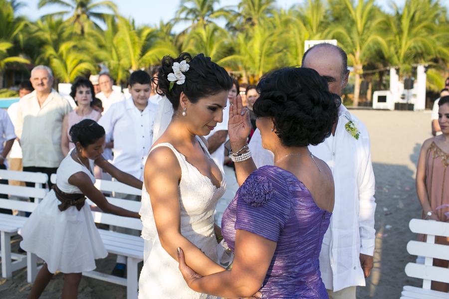 Fotografo-de-bodas-aguascalientes-zacatecas-boda-destino-marce-jorge-29