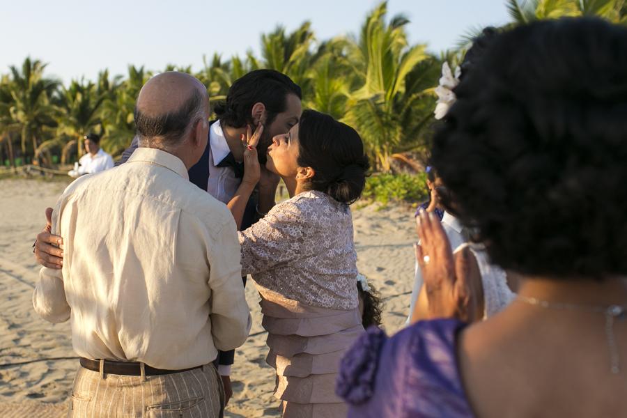 Fotografo-de-bodas-aguascalientes-zacatecas-boda-destino-marce-jorge-30