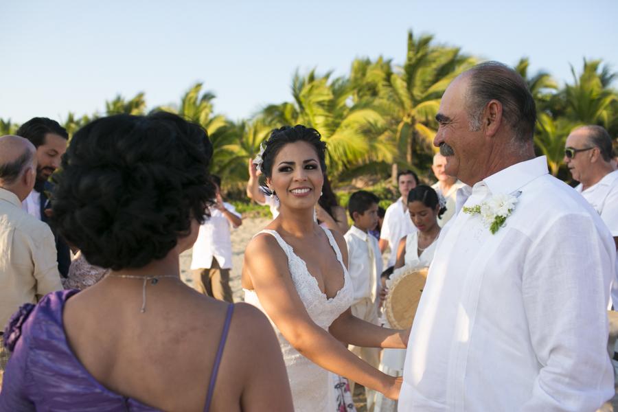 Fotografo-de-bodas-aguascalientes-zacatecas-boda-destino-marce-jorge-31