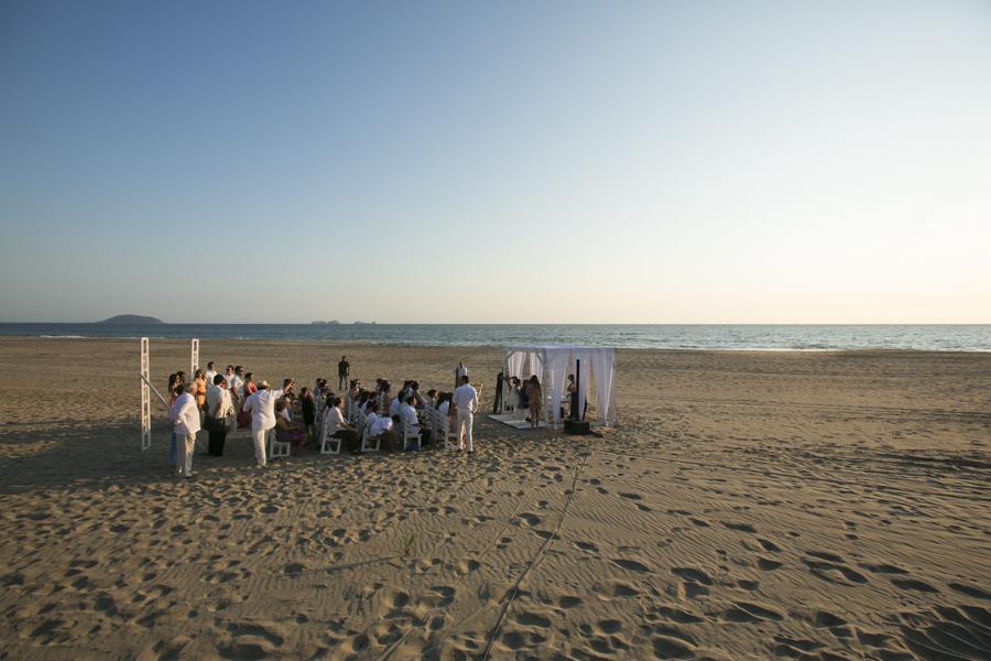 Fotografo-de-bodas-aguascalientes-zacatecas-boda-destino-marce-jorge-32